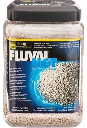 Fluval Ammonia Remover Amonyak Yok Edici 1600 Gr.