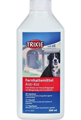 Trixie Kedi&Köpek Uzaklaştırıcı , 500Ml