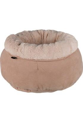 Trixie Kedi Yatağı, 45 Cm, Bej