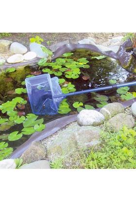 Jbl Pond Net 30,5*20,5Cm-90Cm İnce Balık Kepçesi