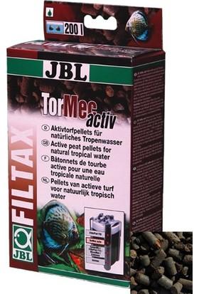 Jbl Tormec Actıv 1L