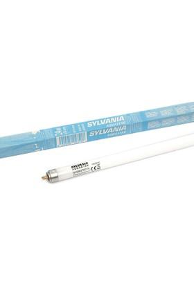Sylvania Floresan Aquastar T5 24W 55 Cm