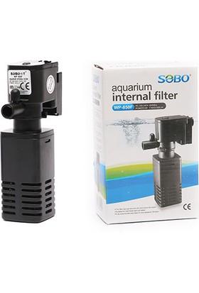 Sobo Wp-850F İç Filtre