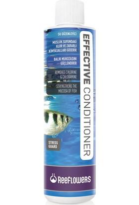 Reeflowers Effective Conditioner 85 Ml