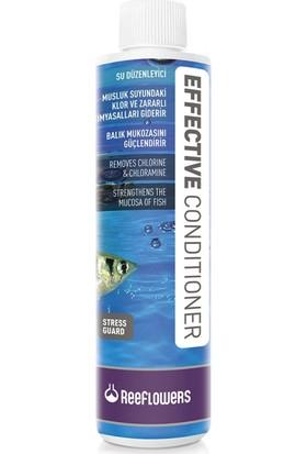 Reeflowers Effective Conditioner 250 Ml