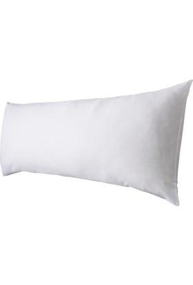 Tropicana Uzun Yan Yastık/ Hamile Yastık