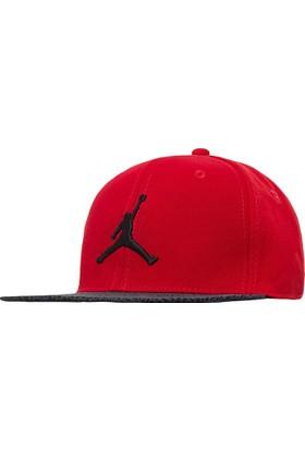 Nike Jordan Elephant Snapback Şapka