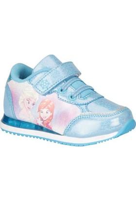 Frozen 7F Lou Çocuk Spor Ayakkabı