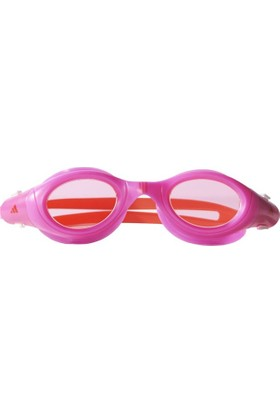 Adidas Aquazilla Çocuk Yüzücü Gözlüğü