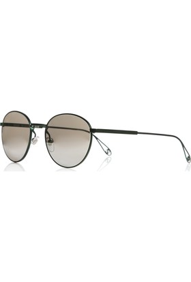 Massada Msd 4001 Wg Kadın Güneş Gözlüğü