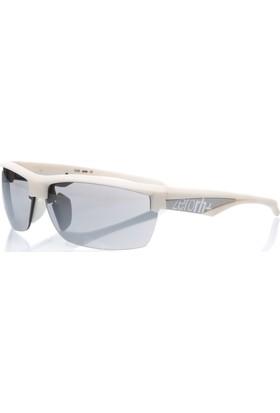 Zerorh+ Zrh 769 03 Unisex Güneş Gözlüğü