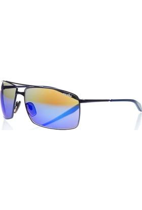 Zerorh+ Zrh 803 03 Erkek Güneş Gözlüğü