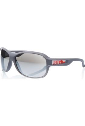 Zerorh+ Zrh 825 03 Unisex Güneş Gözlüğü