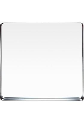 Altıncı Cadde Duvar Aynası 40 Cm