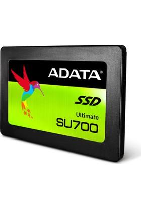 Adata 960 GB 560-520 MBs SATA3 3D SSD (ASU700SS-960GT-C)