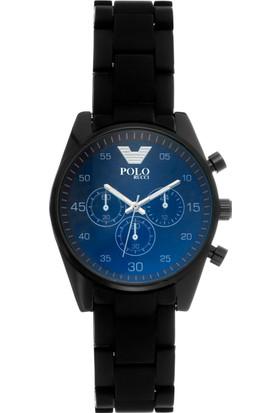 Polo Rucci PRBF1993LJ Kadın Kol Saat