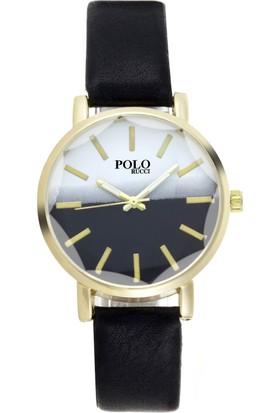 Polo Rucci RRBA11001 Kadın Kol Saat