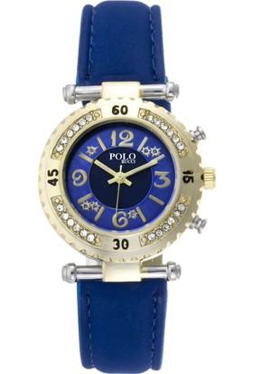 Polo Rucci RRBA11022 Kadın Kol Saat