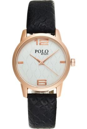 Polo Rucci RRBA11027 Kadın Kol Saat