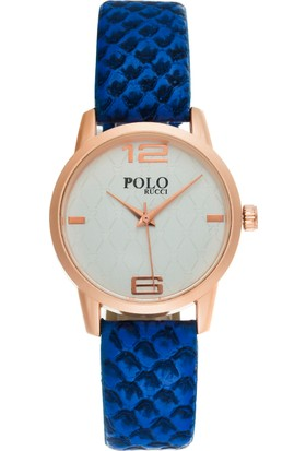 Polo Rucci RRBA11031 Kadın Kol Saat