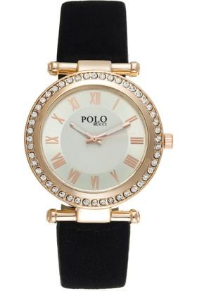 Polo Rucci RRBA11050 Kadın Kol Saat