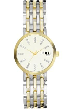 Polo Rucci RRBG17010 Kadın Kol Saat