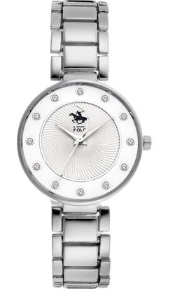 G-Sport Polo YBG17100 Kadın Kol Saat