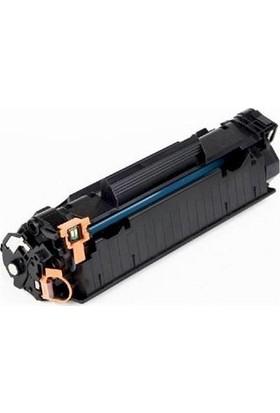 Notebookuzman Hp LaserJet Pro M127fw MFP M225dn MFP M225dw 83A Toner