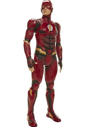 Giochi Preziosi Dc Comics Justice League Flash Dev Figür 45 cm
