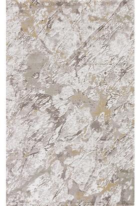 Merinos Gonca 17373 060 80x150 cm Modern Halı