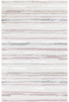 Merinos Klasik E272 060 80x150 cm Modern Halı