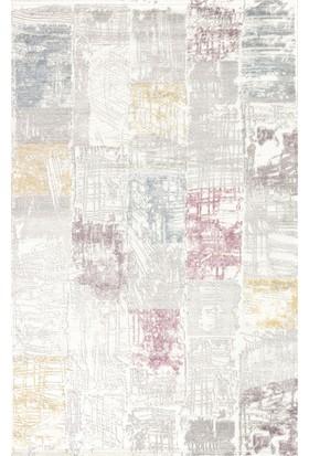 Merinos Urla UL018 060 093 80x150 cm Modern Halı