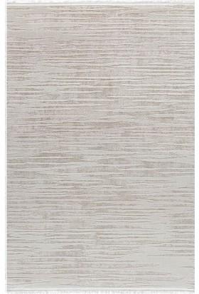 Sanat Asi 1820 80x150 cm Modern Halı