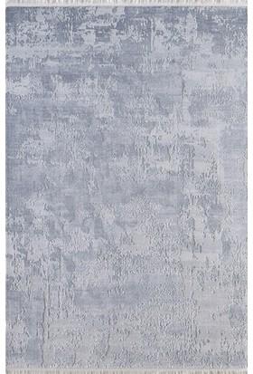 Sanat Asi Plus 1709 80x150 cm Modern Halı