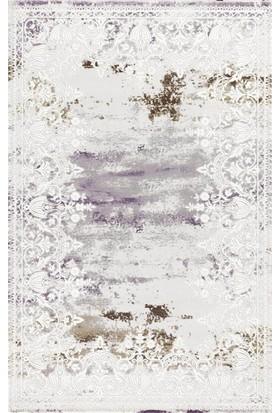 Padişah Taç TC 101 060 80x150 cm Modern Halı
