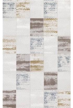 Padişah Taç TC 105 063 150x233 cm Modern Halı