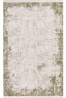 Padişah Zeugma 17870 064 80x150 cm Saçaklı Modern Halı