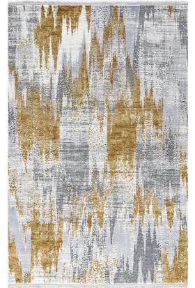 Sanat Resim 2066 80x150 cm Modern Halı