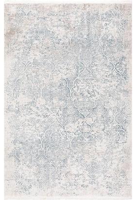 Sanat Inside 1562 80x150 cm Modern Halı