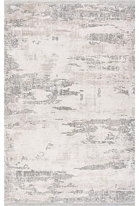 Sanat Inside 1567 80x150 cm Modern Halı