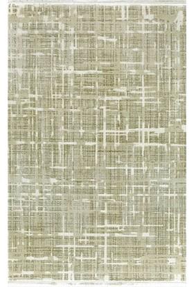 Sanat Yalın 1412 80x150 cm Modern Halı