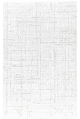 Sanat Yalın 1415 80x150 cm Modern Halı