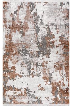 Sanat Resim 2068 80x150 cm Modern Halı
