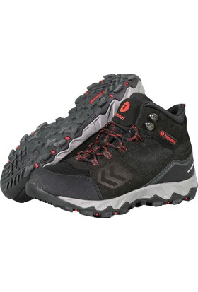 Hummel Outdoor Bot Trek High 201127-2001