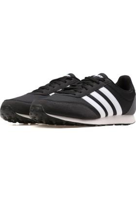 14e94ce5553ae Adidas Erkek Spor Ayakkabıları ve Modelleri - Hepsiburada.com