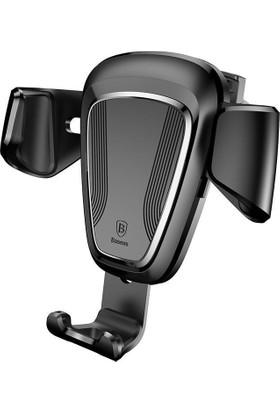 Universal Baseus İphone Samsung Araç Tutucu Gravity Cin118