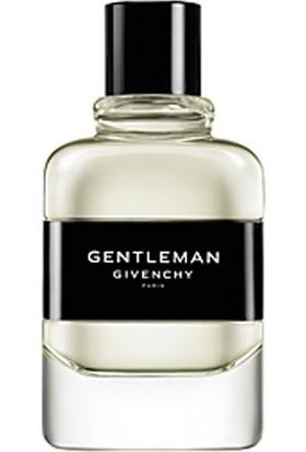 Givenchy Gentleman 50Ml Edt Erkek Parfümü