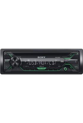 Sony CDX-G1202U Oto Teyp