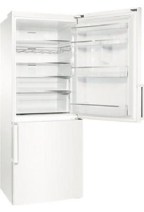 Samsung RL4353FBAWW/TR A++ 473 lt No-Frost Buzdolabı