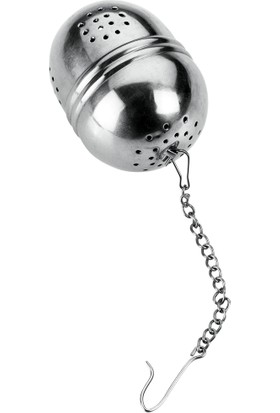 Metaltex Inox Çay Topu